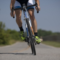 How to Avoid and Treat the Most Common Cycling Injuries
