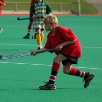 Taking Childrens Sporting Injuries Seriously