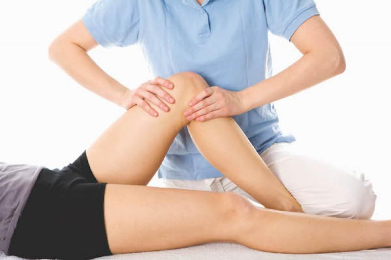 exercises for knee osteoarthritis by Hindmarsh and Prospect Physiotherapy  at Fitzroy - Hindmarsh Sports Injury & Physiotherapy Clinic | Prospect  Road, Fitzroy Physiotherapy